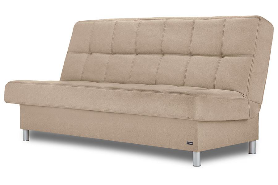 Ортопедичний диван «Марк», savoy
