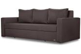 Ортопедичний диван «Жан», savoy