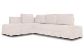 Ортопедический угловой диван «Габриэль», savoy