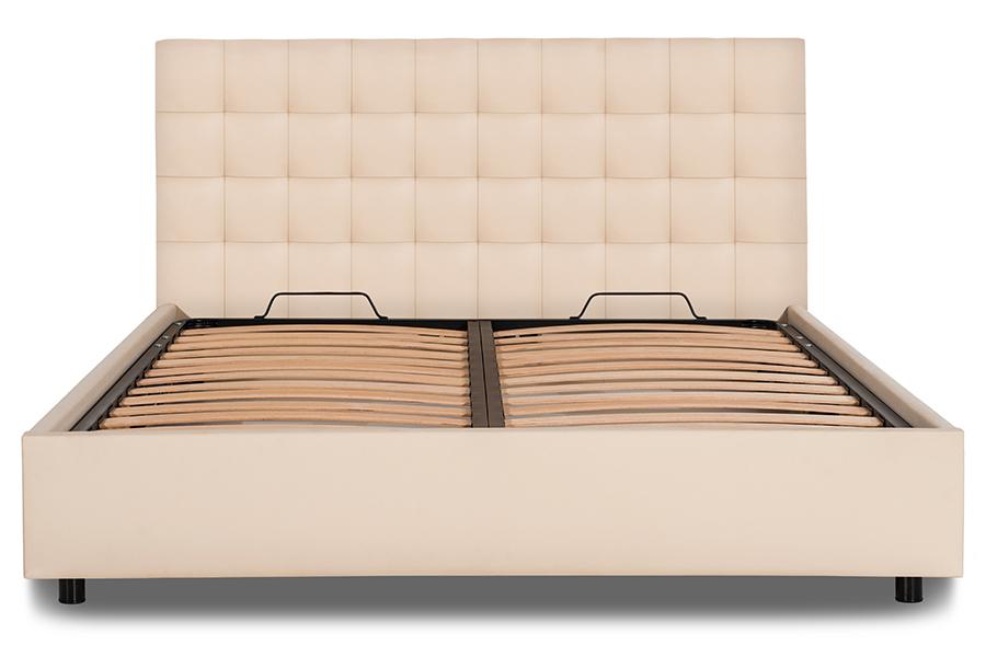 Ліжко з підйомним механізмом Сомье М1