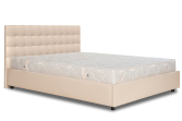 Ліжко з підйомним механізмом Сом'є М1, 140х200 см, tango - Виготовлення замовлення 72 години