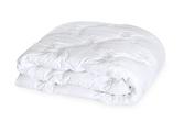 Одеяло Венето «Комфорт», 140х205 см