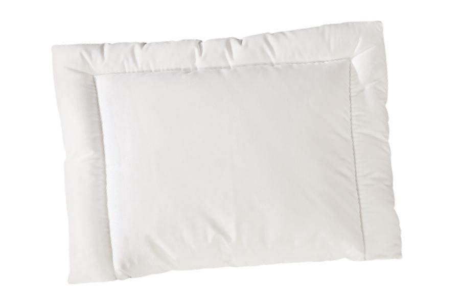 Подушка Венето «Малюк», 40х55 см