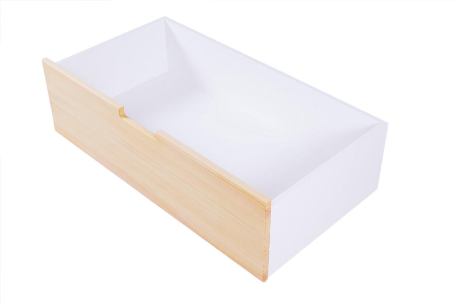 Ящики для ліжка «Jean»