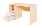 Письменный стол «Jean»