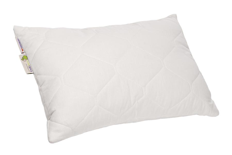 Подушка «Венето Солодкі сни» 38х58