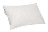Подушка «Венето Сладкие сны»  38х58
