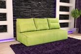 Ортопедический диван «Нортон», 204х104х90 см, пуше