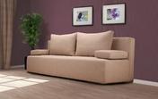 Ортопедический диван «Честер», 204х104х90 см, savoy