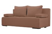 Ортопедический диван «Честер», 204х104х90 см, пуше