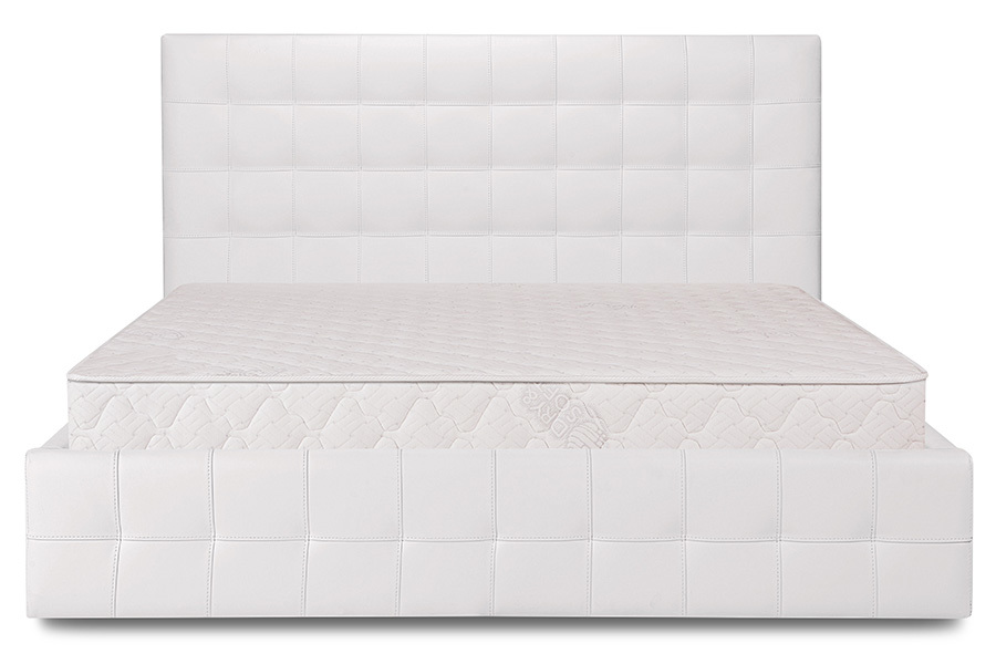 Ліжко Сом'є «Жозефіна»