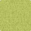 Зразок тканини Queens lime