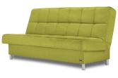 Ортопедичний диван «Марк», queens Lime