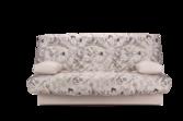 Ортопедический диван «Самба», classic, Микростар