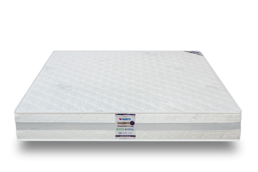 Ортопедичний матрац «Венето Флай», 160х200 см