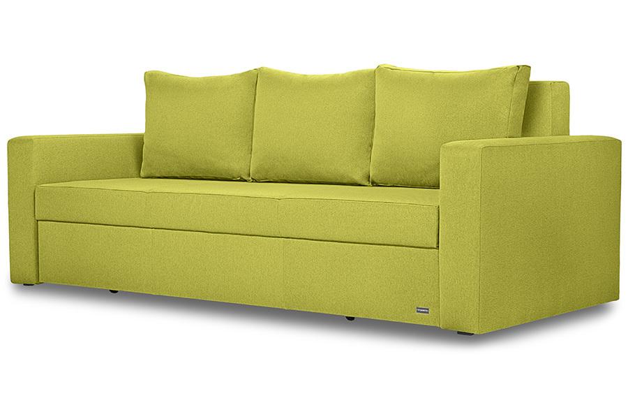 Ортопедичний диван «Жан», queens
