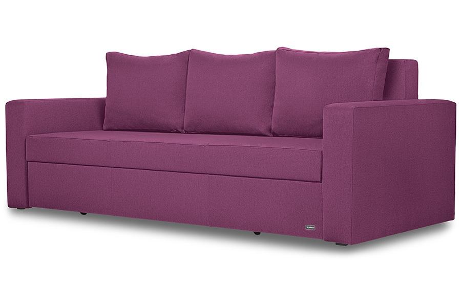 Ортопедичний диван «Жан», miss