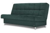 Ортопедичний диван «Марк», matrix