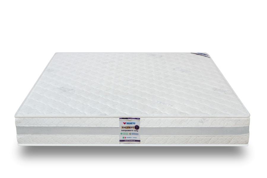 Ортопедичний матрац «Венето Флай», 140х190 см