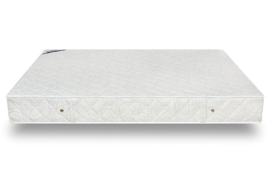 Ортопедичний матрац «Венето Special Bio», 140х190 см