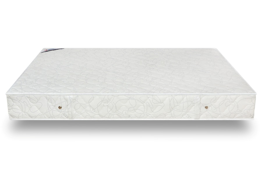 Ортопедичний матрац «Венето Special Bio», 140х200 см