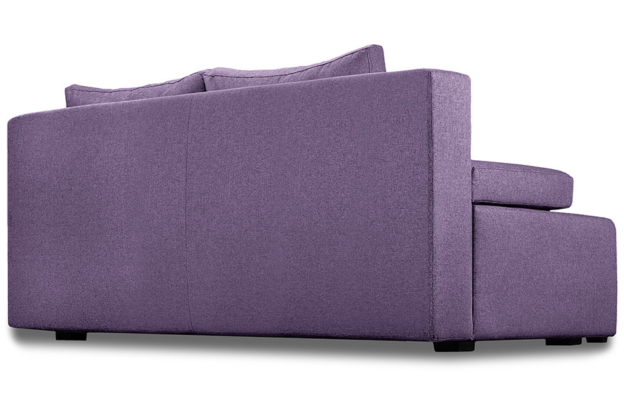 Ортопедичний диван «Честер», miss