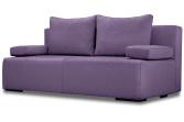 Ортопедический диван «Честер», miss