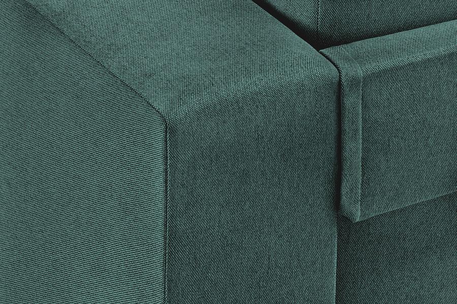 Ортопедичний диван «Жан», matrix