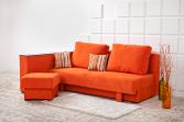 Ортопедический угловой диван «Ричард», Matrix