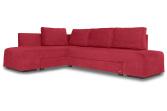 Ортопедический угловой диван «Габриэль», matrix