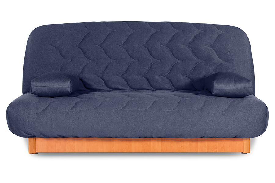 Ортопедичний диван «Самба», стандарт, matrix
