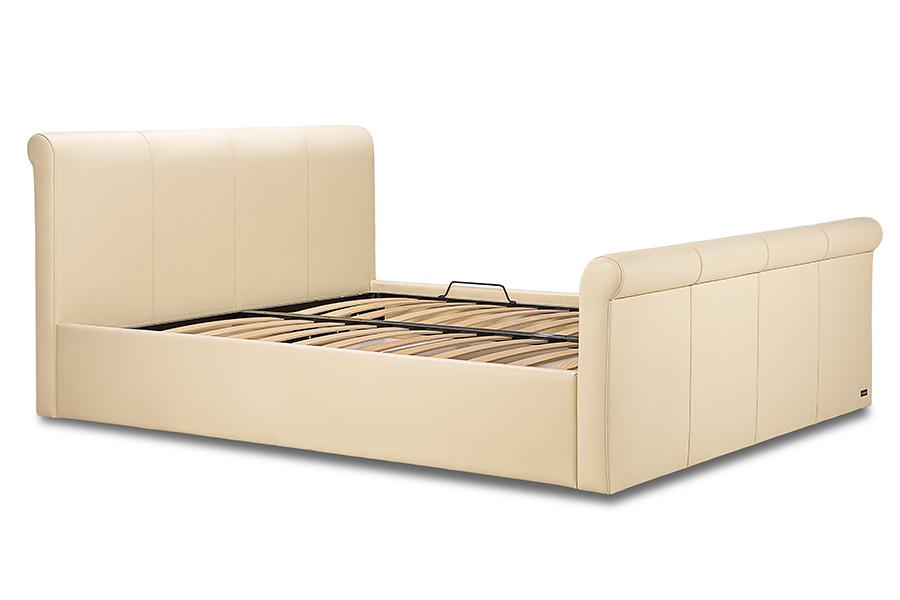 Ліжко Сом'є «Грейс»