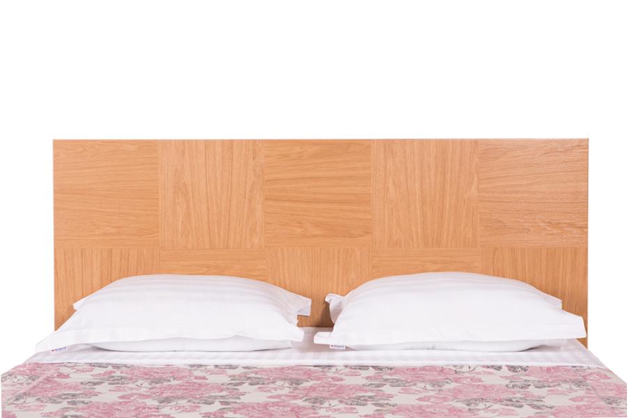 Ліжко «Агнес»