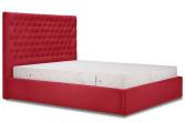 Ліжко Сомье «Тотті», 160х200 см, matrix