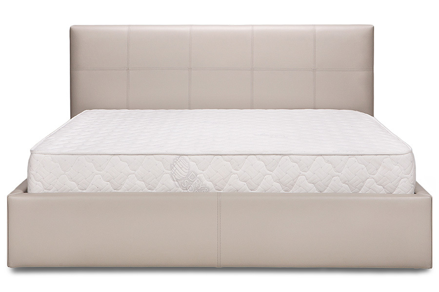 Ліжко Сом'є «Наомі»