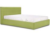 Ліжко Сомье «Наомі», 160х200 (190) см, vicenza