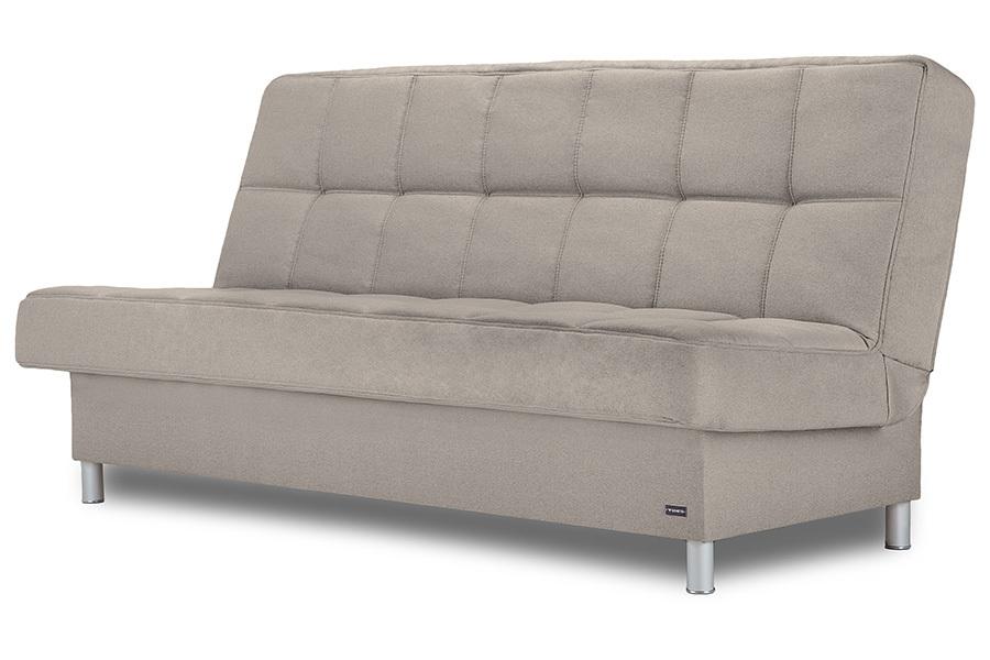 Ортопедичний диван «Марк», miss