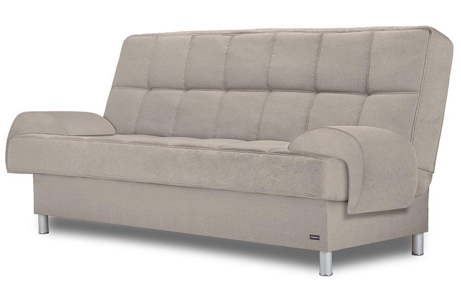 Ортопедичний диван «Марк». Мобільна подушка до дивана «Марк»