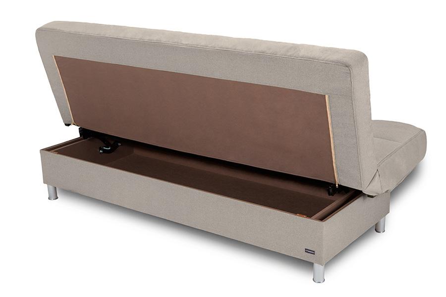 Ортопедичний диван «Марк»