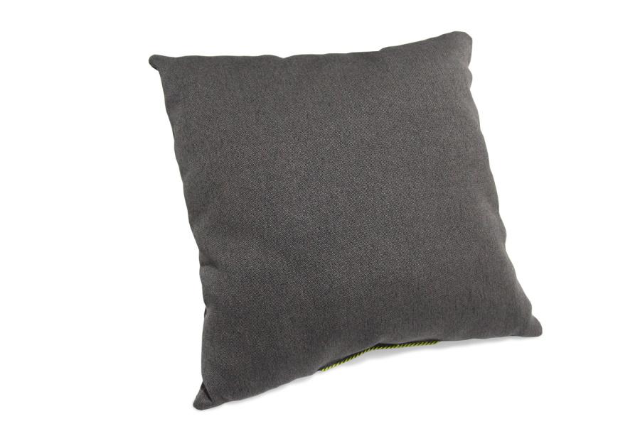 Декоративна подушка К-037, 45x45 см