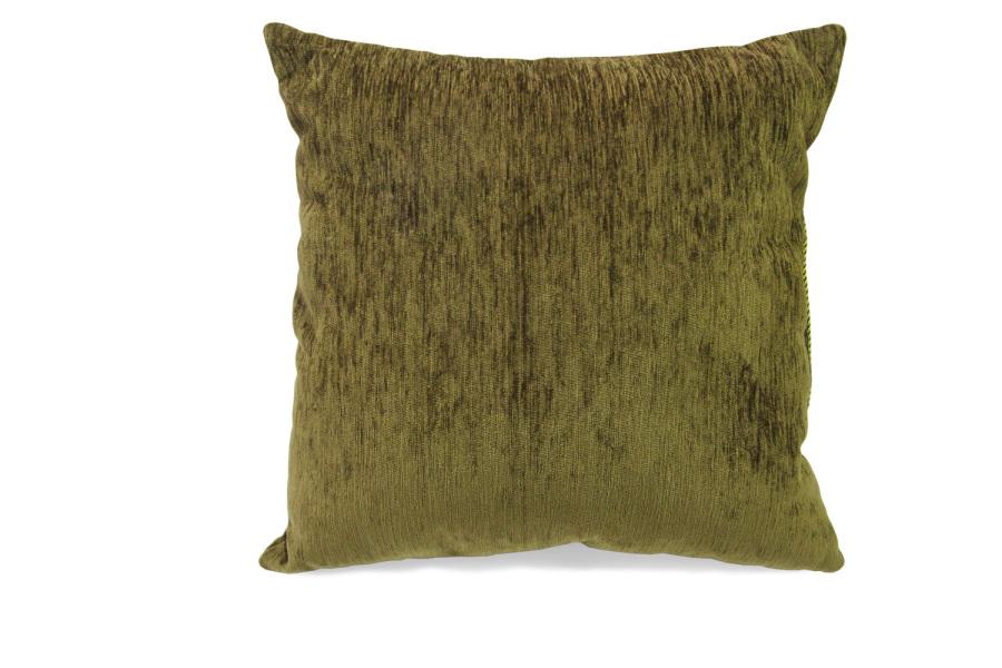 Декоративна подушка К-038, 45x45 см