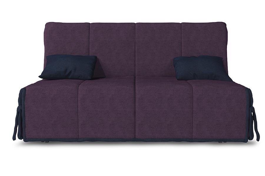 Ортопедичний диван «Джаз»