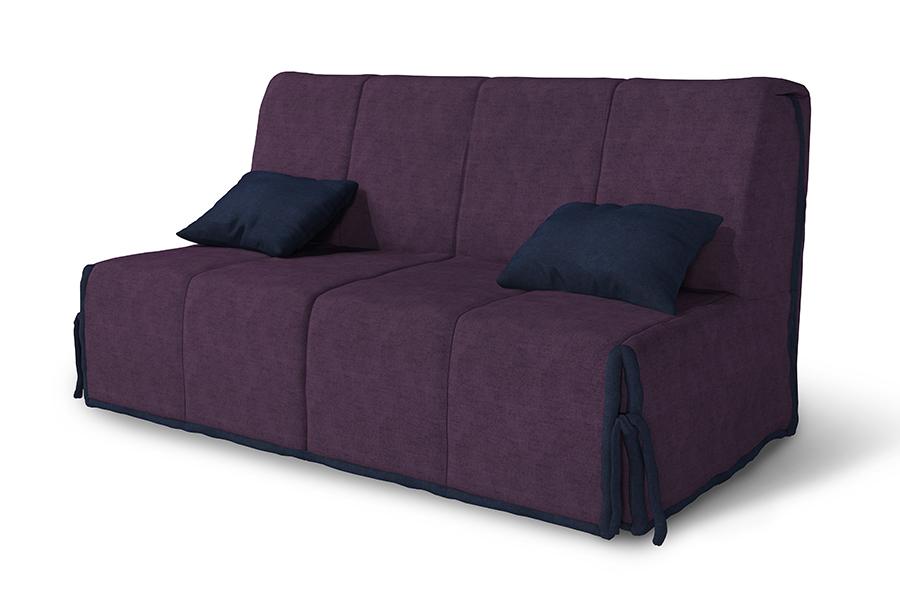 Ортопедичний диван «Джаз», lonet