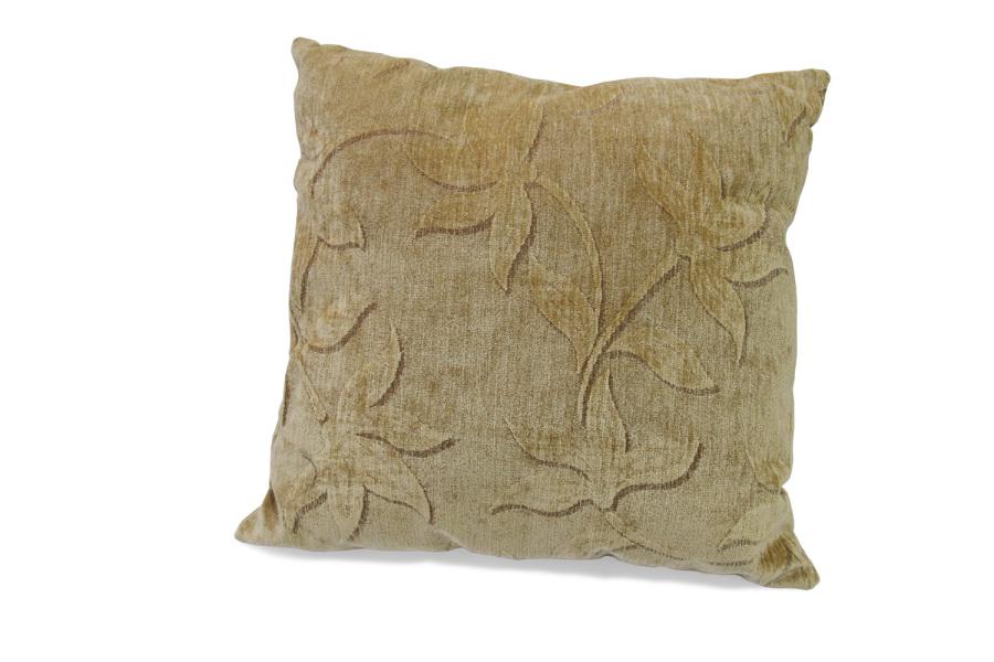Декоративна подушка К-044, 45x45 см