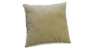 Декоративна подушка К-045, 45x45 см