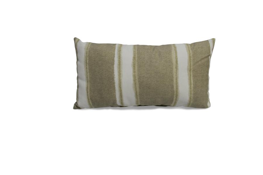Декоративна подушка П-010, 27x50 см