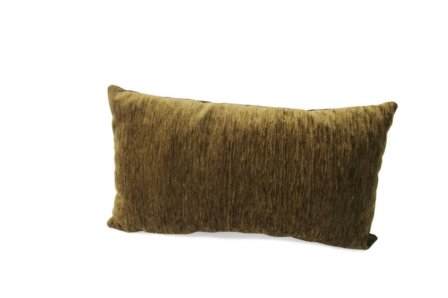 Декоративна подушка П-038, 27x50 см