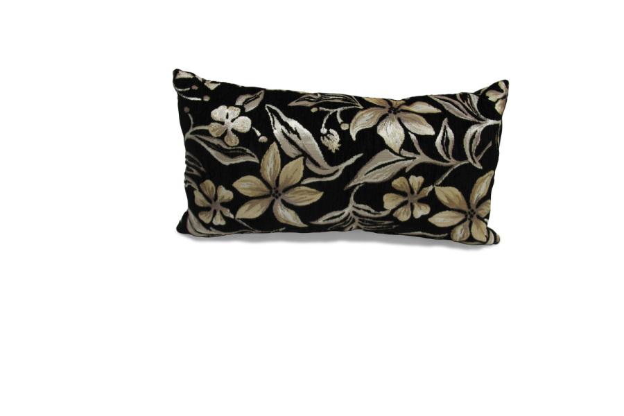Декоративна подушка П-039, 27x50 см