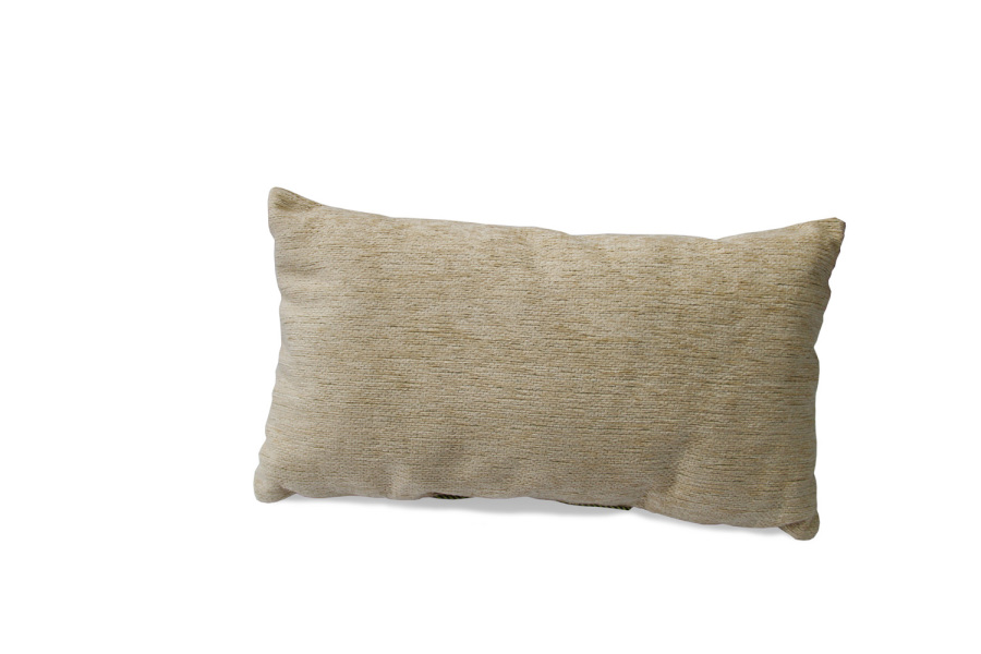 Декоративна подушка П-043, 27x50 см