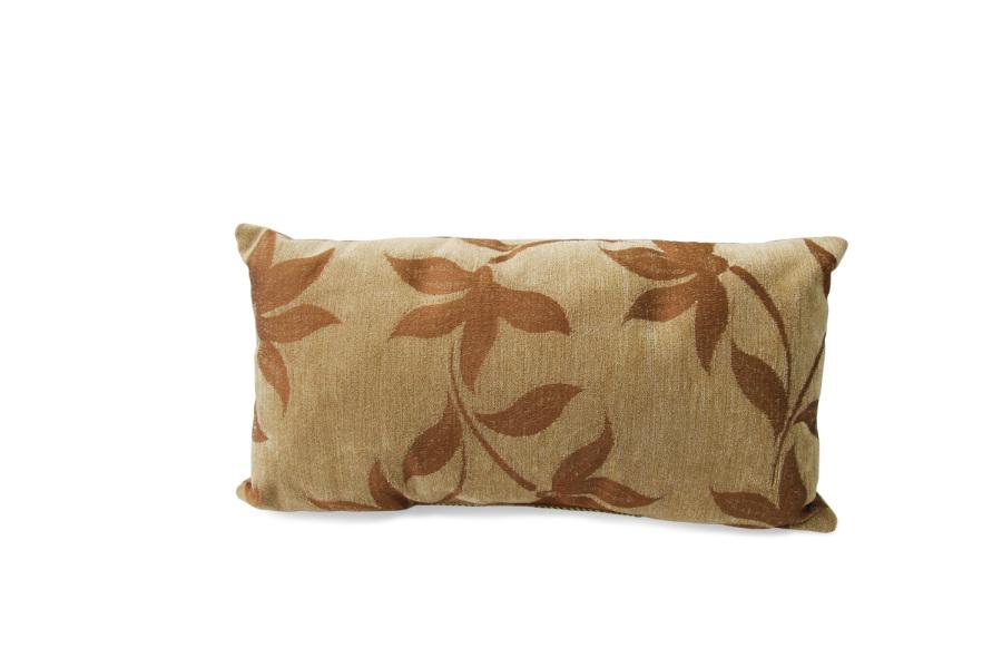 Декоративна подушка П-044, 27x50 см